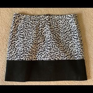 Michael Kora Skirt size 4